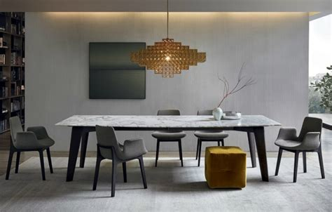 modern dining seats  cooler  iconic chairs