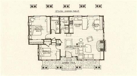 cottages floor plans cabin floor plan rustic cabin floor plans cabin floor