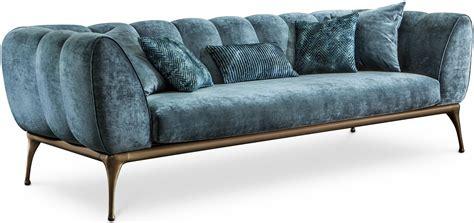 Sofas And Living Room, Divani E