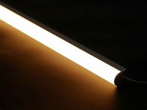 Led Lichtleiste Outdoor : power xq led lichtleiste warmwei 2700k 3080 lumen extrem hell und effizient arbeitslicht ~ Orissabook.com Haus und Dekorationen