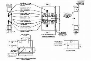Wiring Diagram Ct Metering
