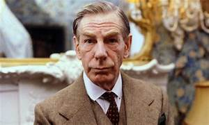 Michael Gough obituary | Film | The Guardian