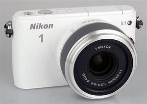 Nikon S1 Manual Instruction  Free Download User Guide Pdf