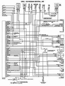 2006 Nissan Altima Fuse Box Diagram 2006 Subaru Impreza Wrx Fuse Box Diagram Wiring Diagram