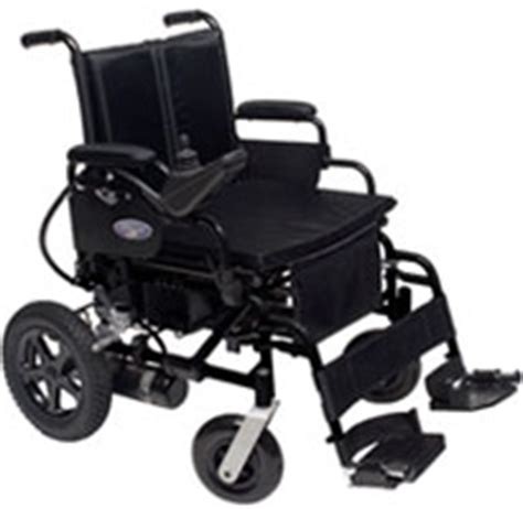 power chairs covered by medicare free power wheelchairs medicare program mastertrain