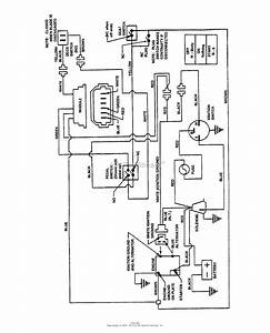 Kohler V Twin Rectifier Wiring Diagram