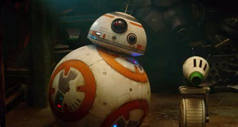 star wars episode ix trailer   abrams introduces