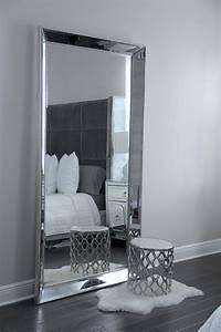 15, Collection, Of, Huge, Floor, Mirrors