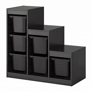 Ikea Aufbewahrung Boxen : aufbewahrungs box preis vergleich 2016 ~ Frokenaadalensverden.com Haus und Dekorationen