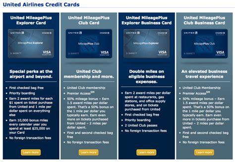 elite status series united mileageplus unique benefits