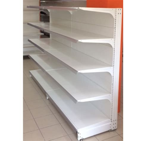vendita scaffali scaffalatura per negozi vendita scaffali metallici