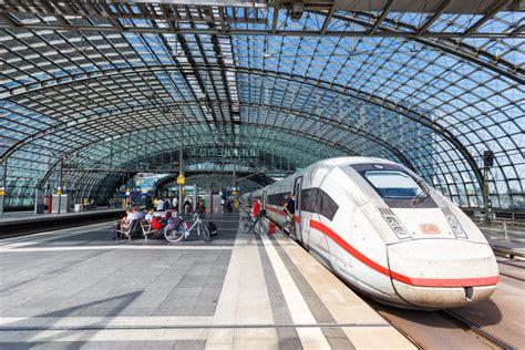 Jun 08, 2021 · die tarifverhandlungen sind gescheitert, der arbeitskampf beschlossene sache: Deutsche Bahn: Lokführer kündigen Streik im Sommer an ...