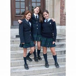Private School Uniforms England | www.pixshark.com ...