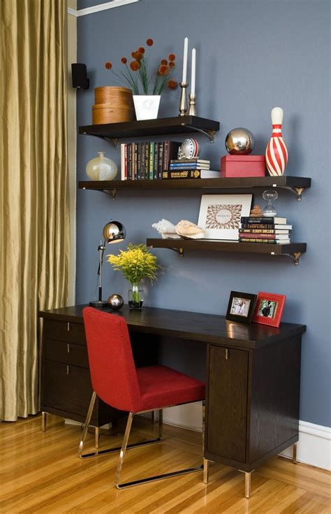 shelves above desk pleasing pottery barn bedford desk with marble counter