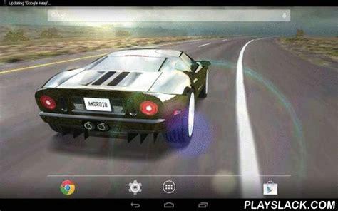 car  wallpaper  android app playslackcom