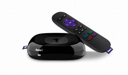 Roku Streaming Device Movies Hulu Movie Boxes