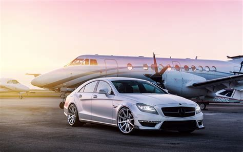 Airport Cars by Car Quest Rentals The Uk S Premier Meet And Greet