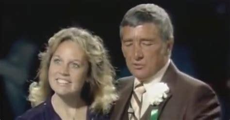 dawson richard wife feud his 1981 episode zone