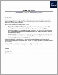 Free Cover Letters For Resume  Inspirational Free Resume Cover Letter Template Download U2013