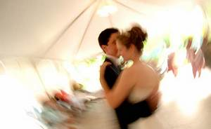 learn wedding photography from the pros creativeprocom With the pros wedding photography