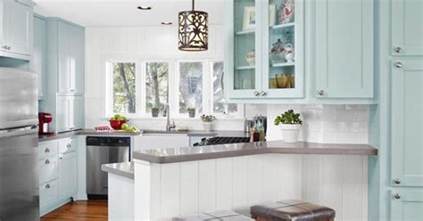 what are colors for a kitchen kitchen gets a fresh slant for an open cook space 9828