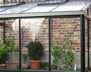 Pflanzen Für Gewächshaus : balkon gew chshaus kaufen beim experten selfkant wolters ~ Whattoseeinmadrid.com Haus und Dekorationen