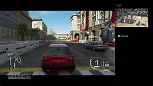 Ps3 Auto Spiele : ps4 spiele ber die xbox one zocken unser video zeigt ~ Jslefanu.com Haus und Dekorationen