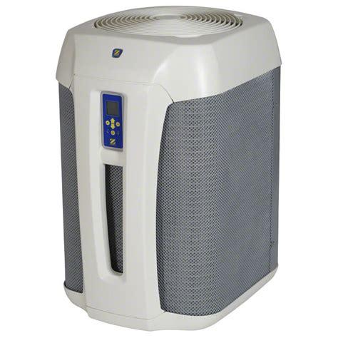 Pool Heat Pump Zodiac Zs500 Md5 15 Kw Pool Heat Pump Heater Poolequip