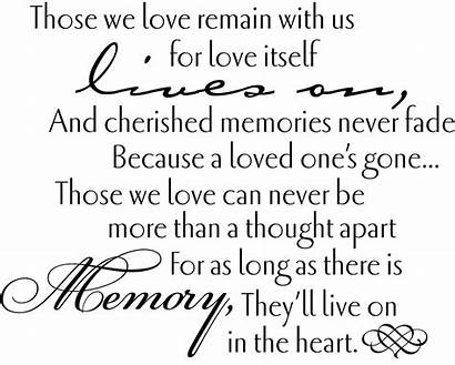 Poems Grief Poem Funeral Quotes Tribute Lives