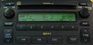 Corolla 2003  Built