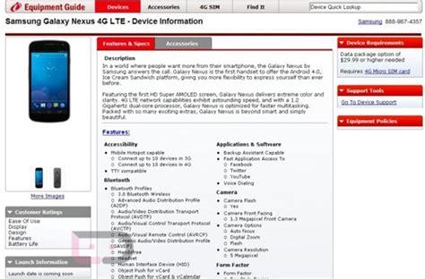 samsung nexus manual pdf