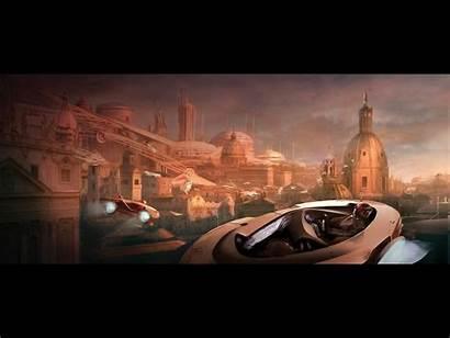 Honda Concept Helix Wallpapers 2009 Rome Cars