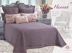 Pres Les Presles Pinterest Luxurious bedrooms and