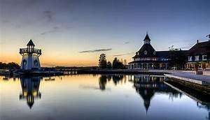 Schöne Städte In Frankreich : hintergrundbilder frankreich himmel st dte ~ Buech-reservation.com Haus und Dekorationen