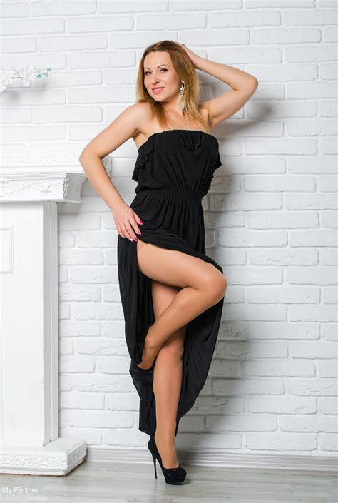 ukraine brides looking for marriage from nikolaev ukraine