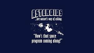 Famous quotes about 'Space Program' - Sualci Quotes