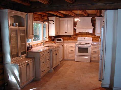 couleur d armoire de cuisine armoires de cuisine et salle de bain meubles et design
