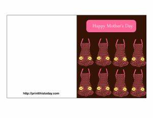 Mother's Day Archives - Print This Today, More than 1000 ...