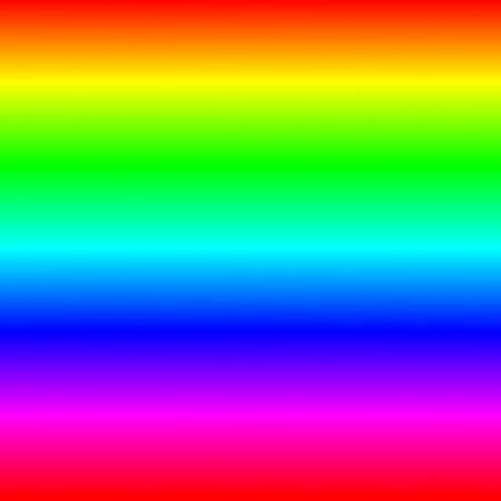 Background Horizontal by Rainbow Gradient Horizontal Background Image Wallpaper Or