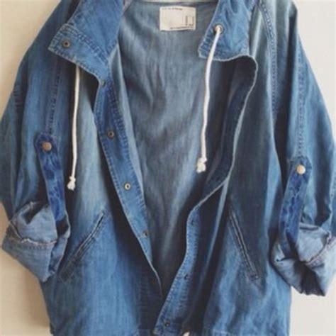 Jacket jacket cute jacket vintage jacket dope swag oversized oversized jacket cute ...