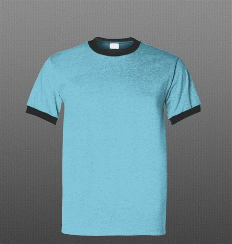 t shirt template psd free 45 premium free psd t shirt mockups for business and product promotions free psd templates
