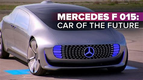 Mercedes BenzCar : Cnet On Cars, Ep. 62