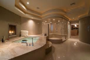 Inspiring Large Luxury Baths Photo by Beautiful Spa Like Master Bathrooms Small House Plans Modern