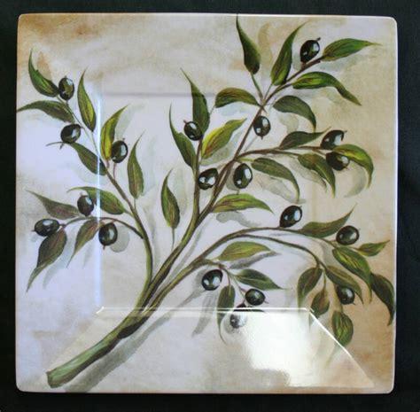 photo  olive branch   clip art