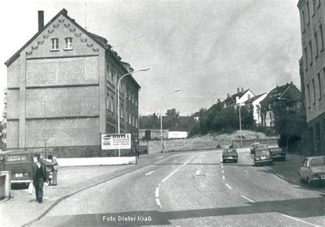 Häuser Kaufen Wuppertal Vohwinkel by Das Historische Vohwinkel Portal Zur Geschichte