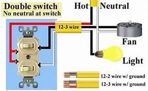 Need Some Help With Wiring A Ge Switch - Devices  U0026 Integrations