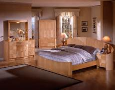 Bedroom Furniture Images Modern Bedroom Furniture Designs Ideas An Interior Design