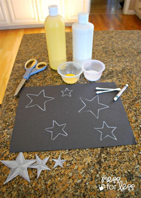 project q tip mess for less 810 | stars craft