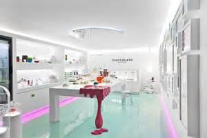 design shops cioccolato interior design shop