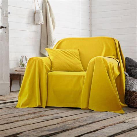 boutis pour canapé 1000 idées sur le thème jeté canapé sur jeté
